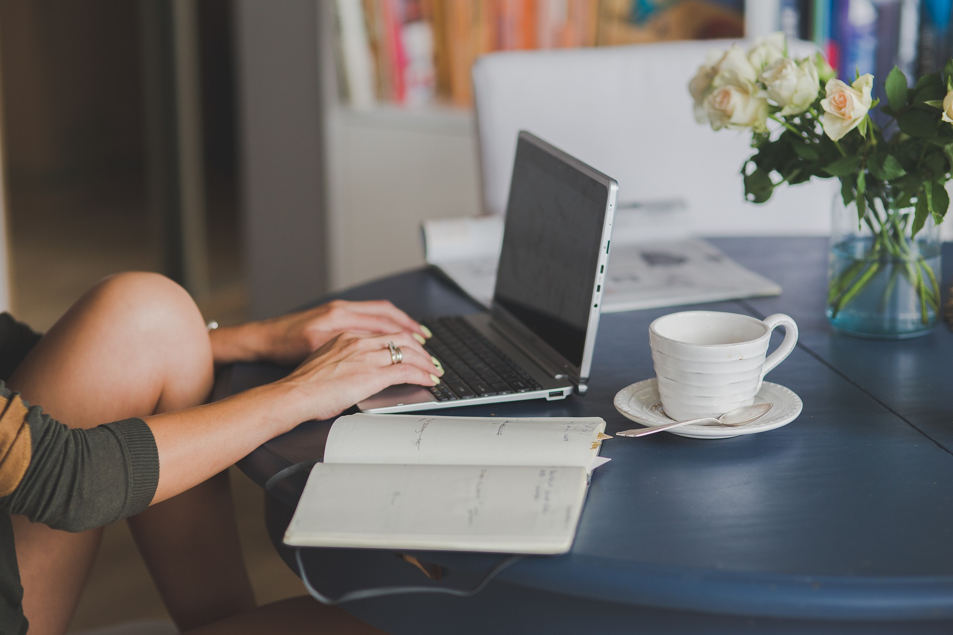 3 Reasons Why Paid to Proofread Is Perfect for Newbie Freelancers